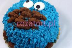 ciasteczkowy-potwor